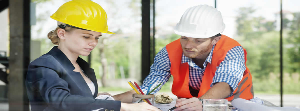 health and safety consultants services